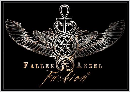 Fallen-Angel-Fashion-About-us