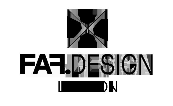 FAF-Design-London-logo