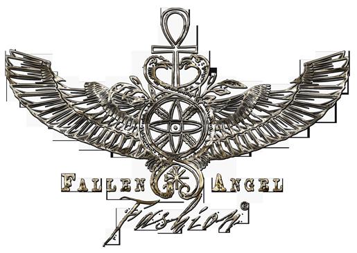 Fallen-Angel-Fashion-logo-2019