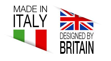 italy-britain
