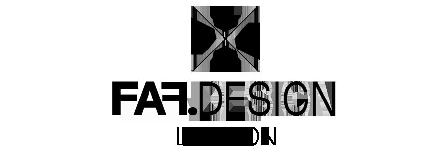 Caduto-Angel-Fashion-FAF-Design